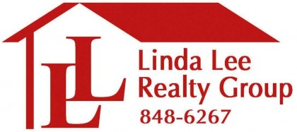 Linda Lee Realty Group